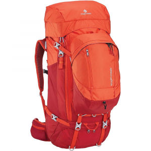 photo: Eagle Creek Deviate 85L Travel Backpack expedition pack (4,500+ cu in)