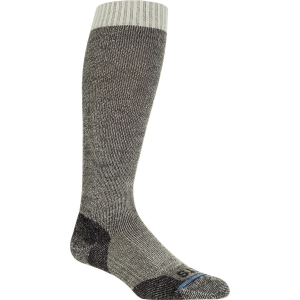 photo: FITS Sock Medium Rugged OTC hiking/backpacking sock
