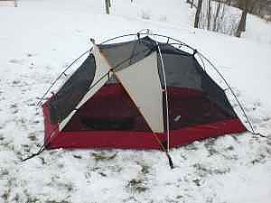 EMS-Simoom.jpg & looking for the perfect tent (arenu0027t we all - lol) - Trailspace.com