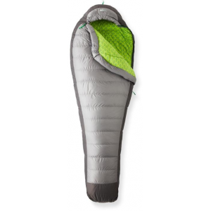REI Igneo Sleeping Bag