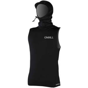 O'Neill Thermo-Z Hooded Vest