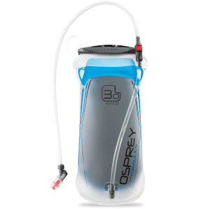 photo: Osprey Hydraulics 3L Reservoir hydration reservoir