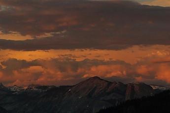 Sunset-at-Dewey-Point-2-.jpg