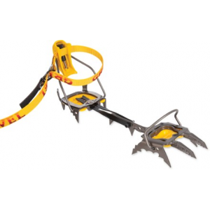 photo: Grivel G22 Crampon crampon