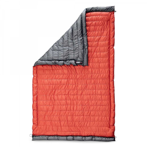 Kammok Firebelly Trail Quilt
