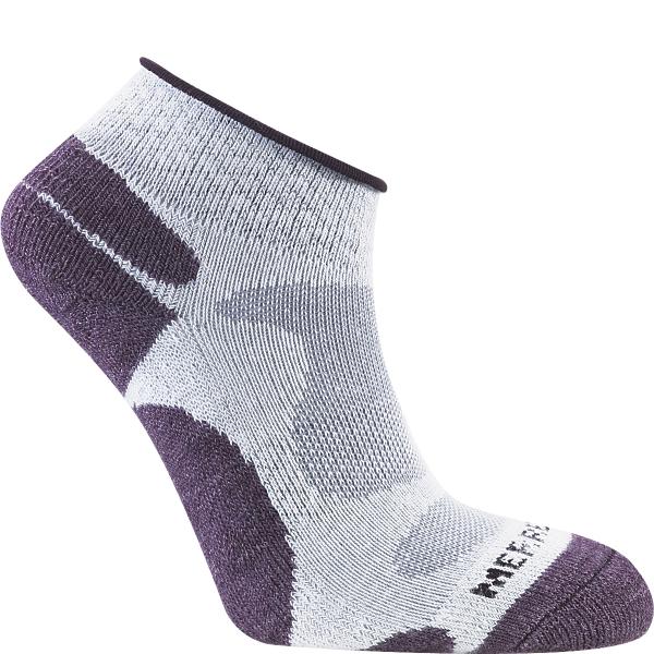 Merrell Endeavor Sock