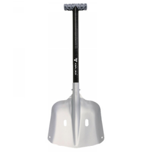 photo: Arva Snow Plume snow shovel