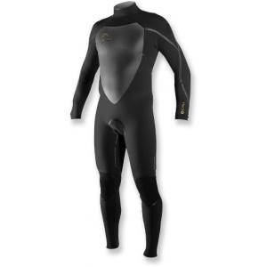 O'Neill Heat 4/3 Full Wetsuit