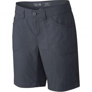 Mountain Hardwear Mirada Cargo Short