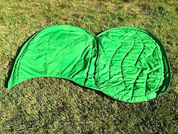 sleeping-bag-unzipped.jpg
