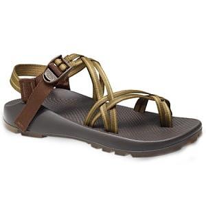photo: Chaco ZX/2 Unaweep sport sandal
