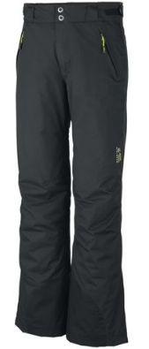 Mountain Hardwear Returnia Insulated Pant