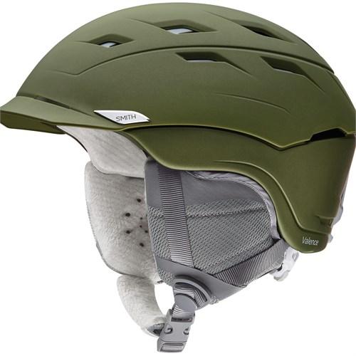 Smith Valence Helmet