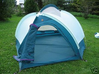 EMS-Thunderlodge.jpg & looking for the perfect tent (arenu0027t we all - lol) - Trailspace.com
