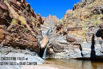 Falls-at-Bear-canyon.jpg