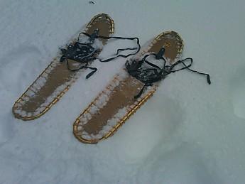snowshoes-2.jpg