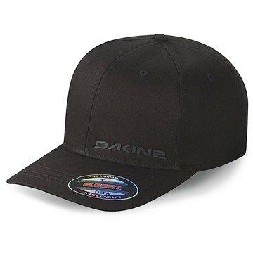photo: DaKine Silicone Rail Hat cap