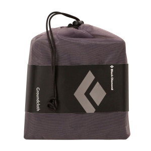 Bibler I-Tent Ground Cloth