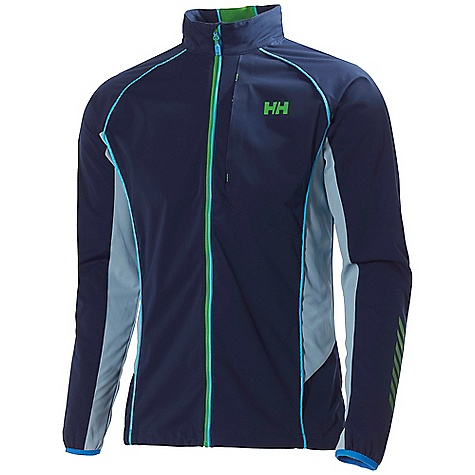 Helly Hansen Challenger Jacket
