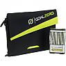 photo: Goal Zero Guide 10 Plus Solar Kit