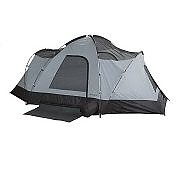 Eddie Bauer 3-Room Family Dome