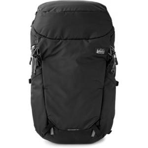 REI Ruckpack 28