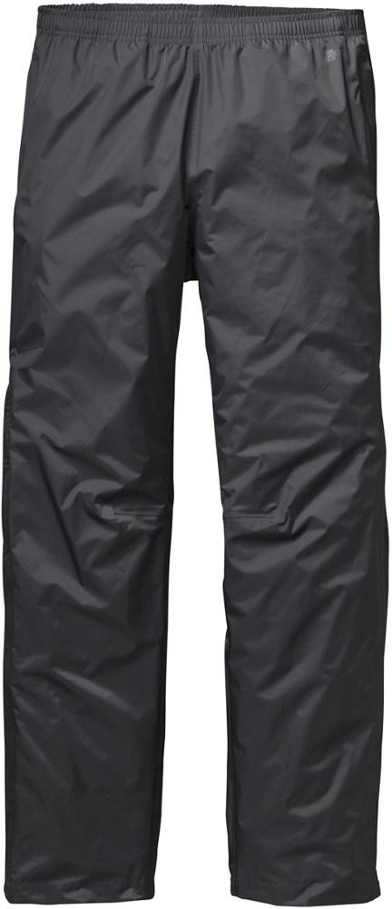 Patagonia Torrentshell Pants