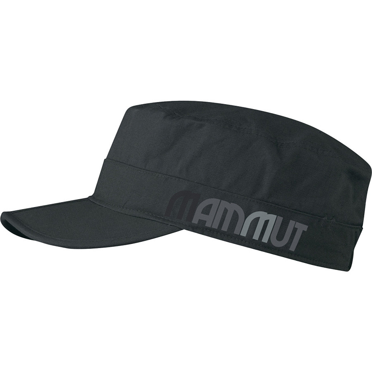photo: Mammut Lhasa Cap cap