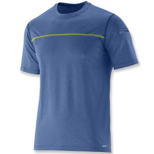 Salomon Park T-Shirt