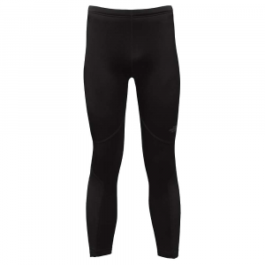 photo: The North Face Winter Warm Tight performance pant/tight