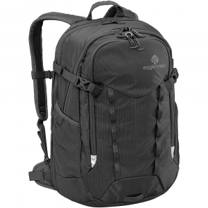 Eagle Creek Universal Traveler Daypack RFID