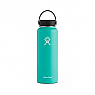 photo: Hydro Flask 40 oz Wide Mouth