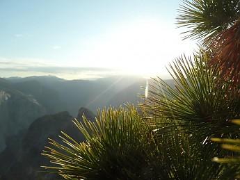 TR-4_-Sunrise-Dewey-Point-Yosemite.jpg