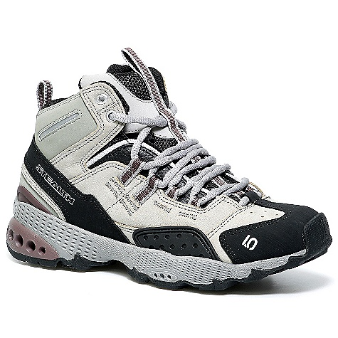 photo: Five Ten Dome Mid hiking boot