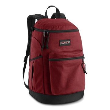 photo: JanSport Prepster daypack (under 2,000 cu in)