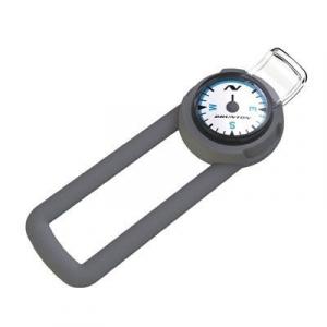 Brunton Tag Along Watch Compass