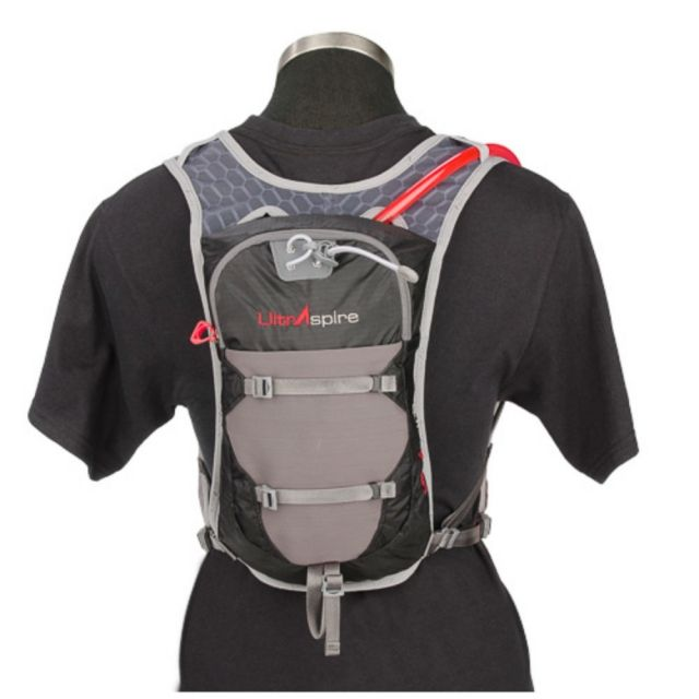 UltrAspire Astral Hydration Vest