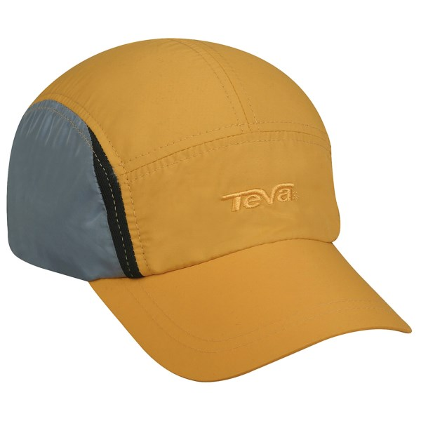 photo of a Teva outdoor clothing product