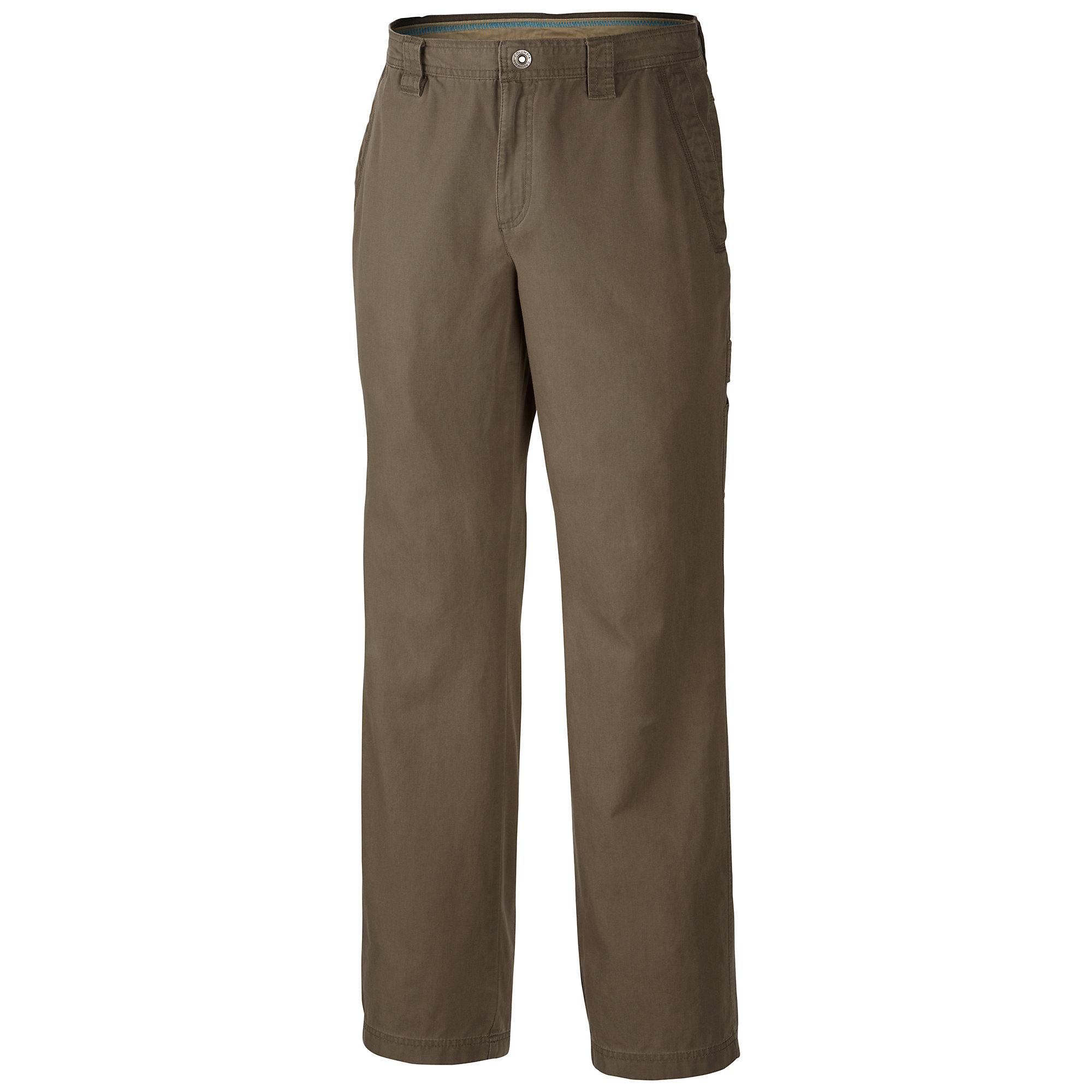 photo: Columbia Ultimate ROC Pant hiking pant
