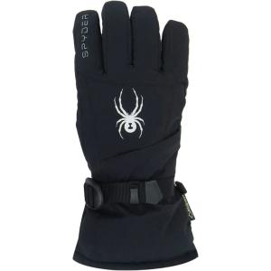 Spyder Synthesis Gore-Tex Glove