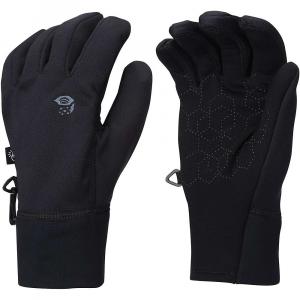 Mountain Hardwear Power Stretch Stimulus Glove