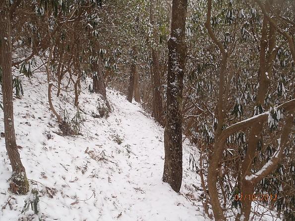 February-2012-016.jpg