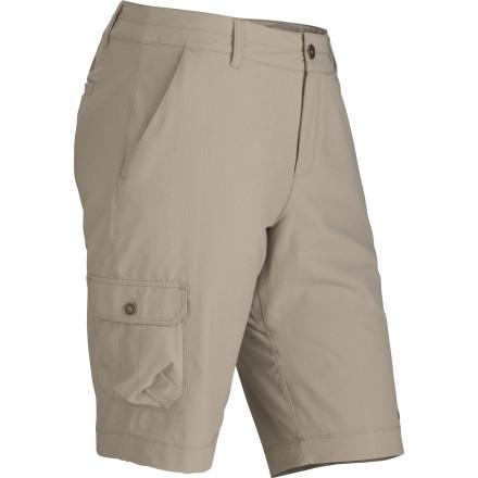 Marmot Explore Shorts