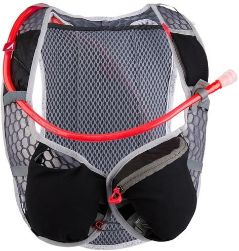 photo: UltrAspire Astral 2.0 hydration pack