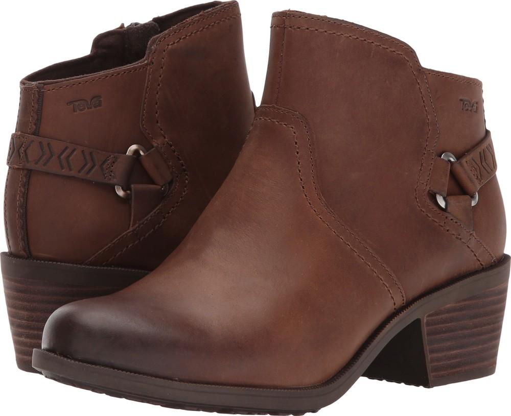 Teva Foxy WP Boot
