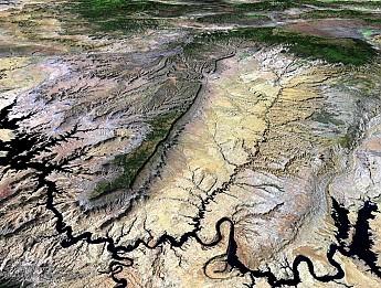 Escalante-River-Basin.jpg