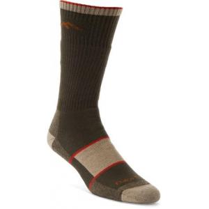 Darn Tough Coolmax Boot Sock Cushion
