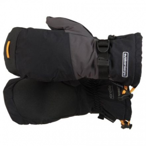 photo: Outdoor Designs SummitMitt Inferno insulated glove/mitten