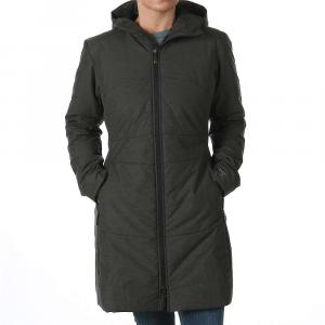 Arc'teryx Darrah Coat