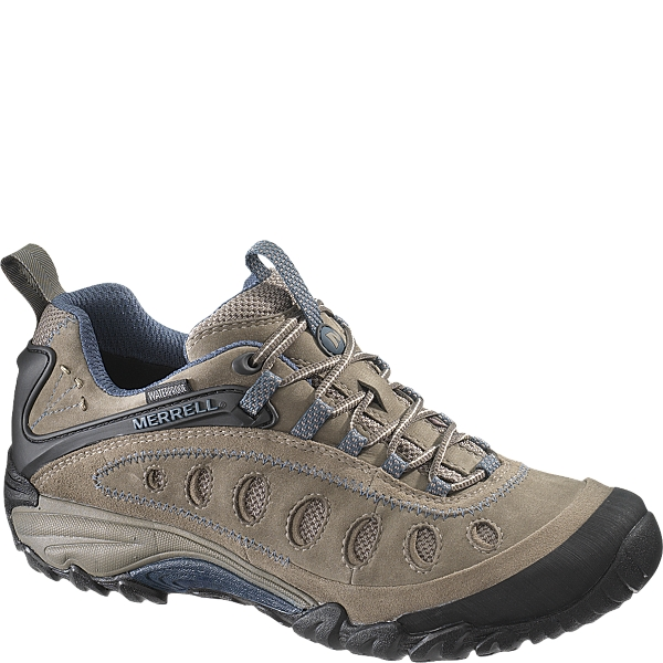 Merrell Chameleon Arc 2 Waterproof